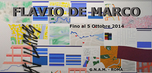 FLAVIO-DE-MARCO_ITA