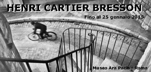 HENRI-CARTIER-BRESSON_ITA
