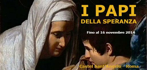 I-PAPI-DELLA-SPERANZA_ITA