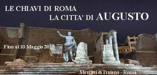 LE-CHIAVI-DI-ROMA_ITA