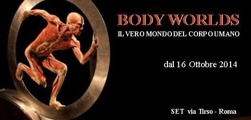 BODYWORLDS_ITA