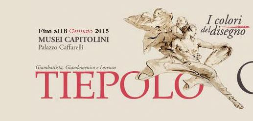 TIEPOLO_ITA