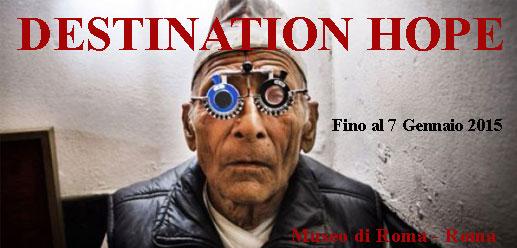 DESTINATION-HOPE_ITA