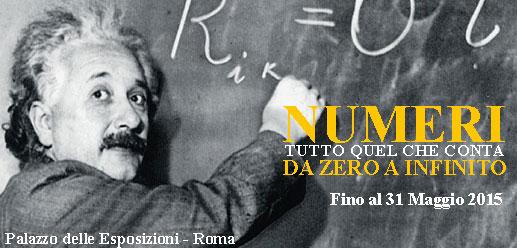 NUMERI_ITA