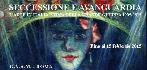 SECESSIONE-E-AVANGUARDIA_ITA