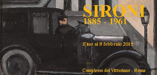SIRONI_ITA