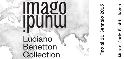 IMAGO-MUNDI_ITA