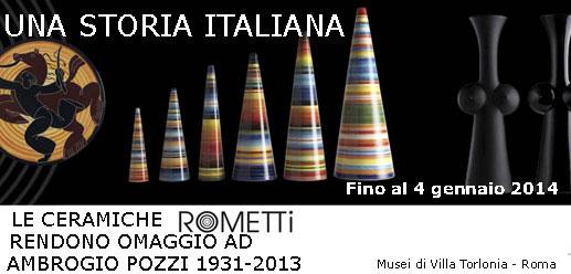UNA-STORIA-ITALIANA_ITA
