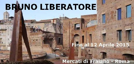 BRUNO-LIBERATORE_ITA