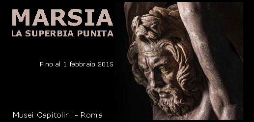 MARSIA_ITA