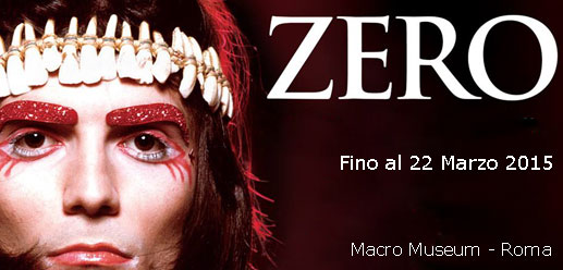 ZERO_ITA