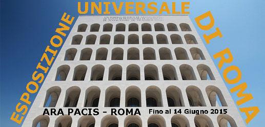 ESPOSIZIONE-UNIVERSALE-DI-ROMA_ITA