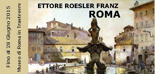 LA-ROMA-DI-ETTORE-ROESLER-FRANZ_ITA