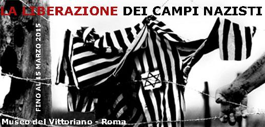 La-liberazione-dei-campi-nazisti_ITA