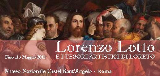 Lorenzo-Lotto-e-i-tesori-artistici-di-Loreto_ITA