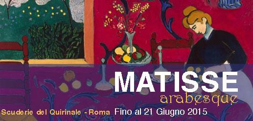 MATISSE_ITA
