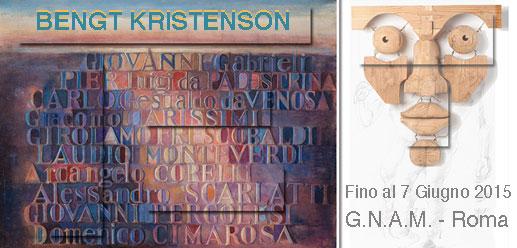 BENGT-KRISTENSON_ITA