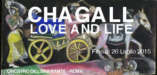 CHAGALL_ITA