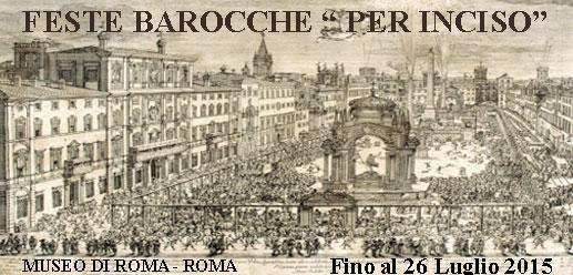 FESTE-BAROCCHE_ITA
