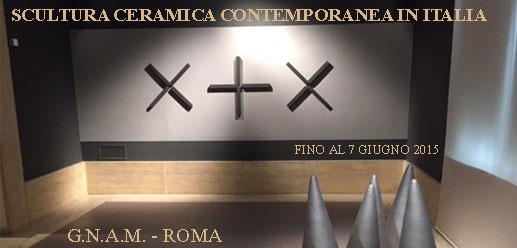 SCULTURA-CERAMICA-CONTEMPORANEA-IN-ITALIA_ITA