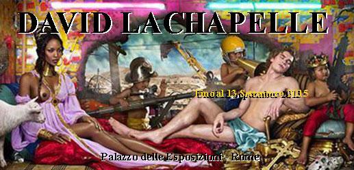 DAVID-LACHAPELLE_ITA