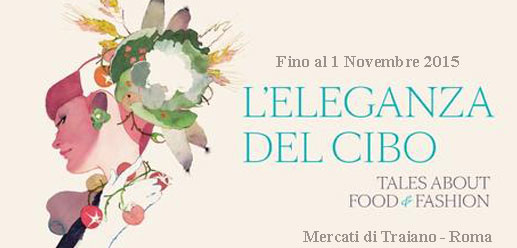 L'ELEGANZA-DEL-CIBO_ITA
