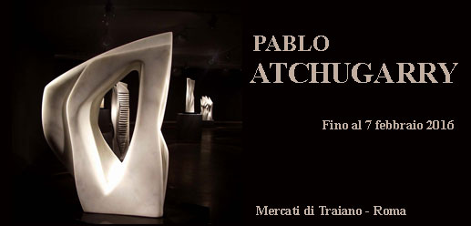 PABLO-ATCHUGARRY_ITA
