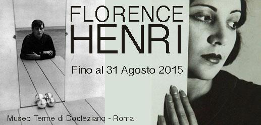 FLORENCE-HENRI_ITA