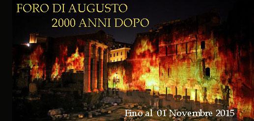 FORO-DI-AUGUSTO_ITA