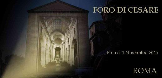 FORO-DI-CESARE_ITA