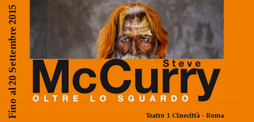 STEVE-MC-CURRY_ITA