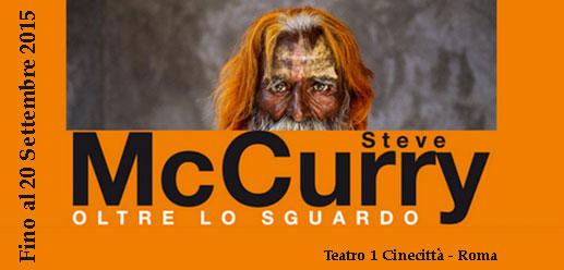 STEVE-MC-CURRY_ITA