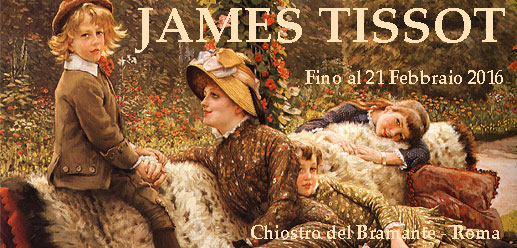 JAMES-TISSOT_ITA