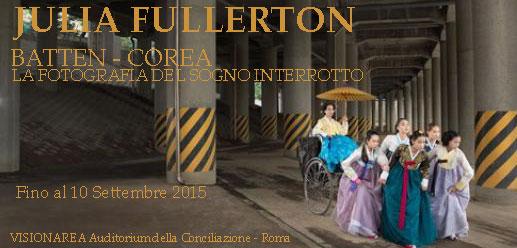 JULIA-FULLERTON_ITA