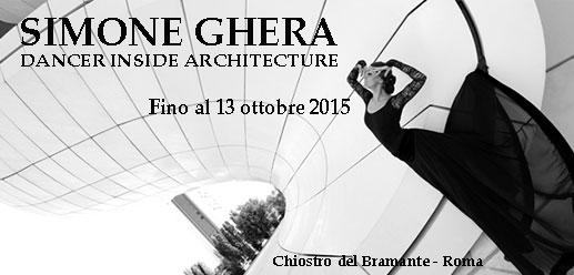 SIMONE-GHERA_ITA