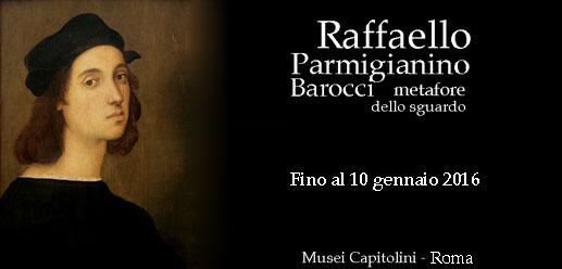 RAFFAELLO_ITA