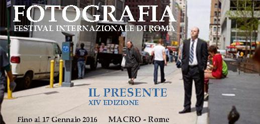 FOTOGRAFIA-FESTIVAL-INTERNAZIONALE-DI-ROMA_ITA