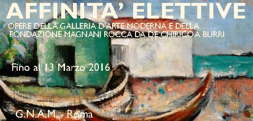 AFFINITÀ-ELETTIVE_ITA