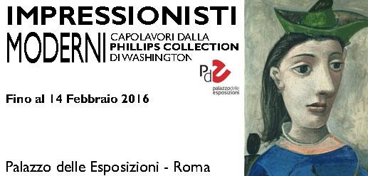 IMPRESSIONISTI-E-MODERNI_ITA
