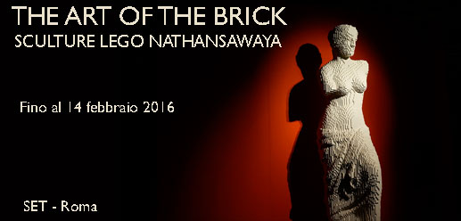 THE-ART-OF-THE-BRICK_ITA