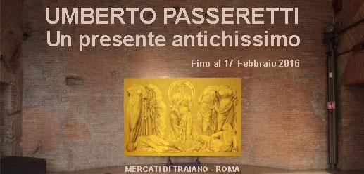 UMBERTO-PASSERETTI_ITA