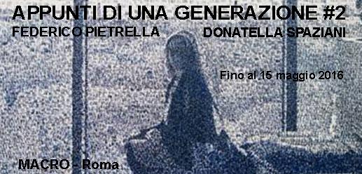 APPUNTI-DI-UNA-GENERAZIONE-#2_ITA