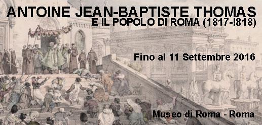 ANTOINE-JEAN-BAPTISTE-THOMAS-E-IL-POPOLO-DI-ROMA-(1817-1818)_ITA