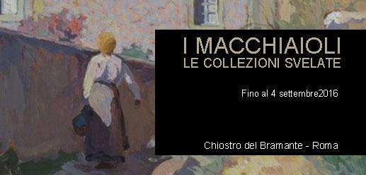 I-MACCHIAIOLI.-LE-COLLEZIONI-SVELATE_ITA