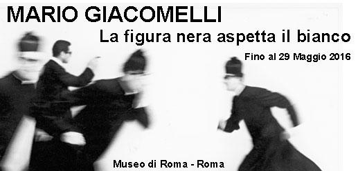 MARIO-GIACOMELLI.-LA-FIGURA-NERA-ASPETTA-IL-BIANCO_ITA