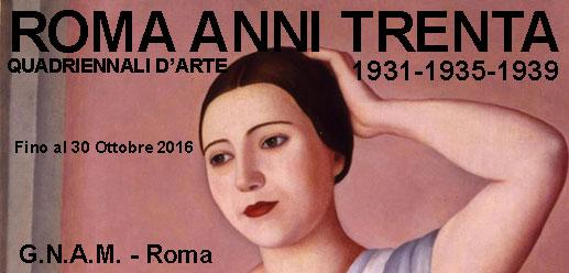 ROMA-ANNI-TRENTA_ITA