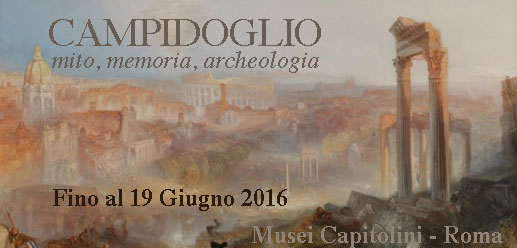 CAMPIDOGLIO_ITA