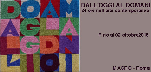DALL'OGGI-AL-DOMANI_ITA