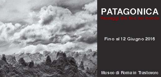 PATAGONICA.-PAESAGGI-DALLA-FINE-DEL-MONDO_ITA