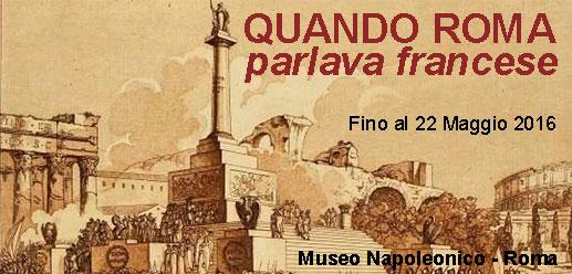 QUANDO-ROMA-PARLAVA-FRANCESE_ITA